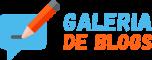Galeria de Blogs